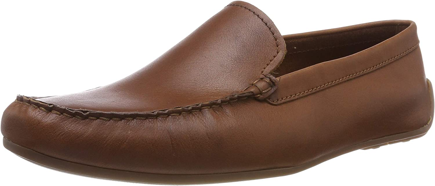Clarks Men's Reazor Edge Derby