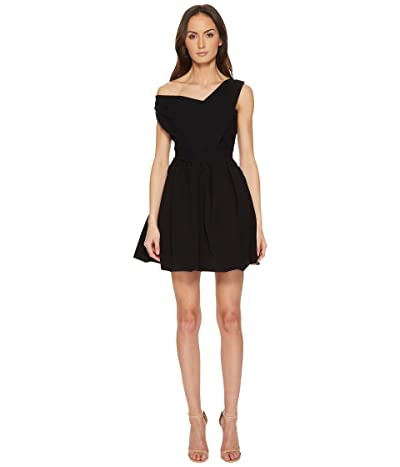 Preen by Thornton Bregazzi Damaris Dress (Black) Women