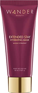 Best wander beauty extended stay mask Reviews