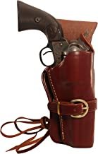 Triple K Carrylite Holster for Colt 1911 and Clones