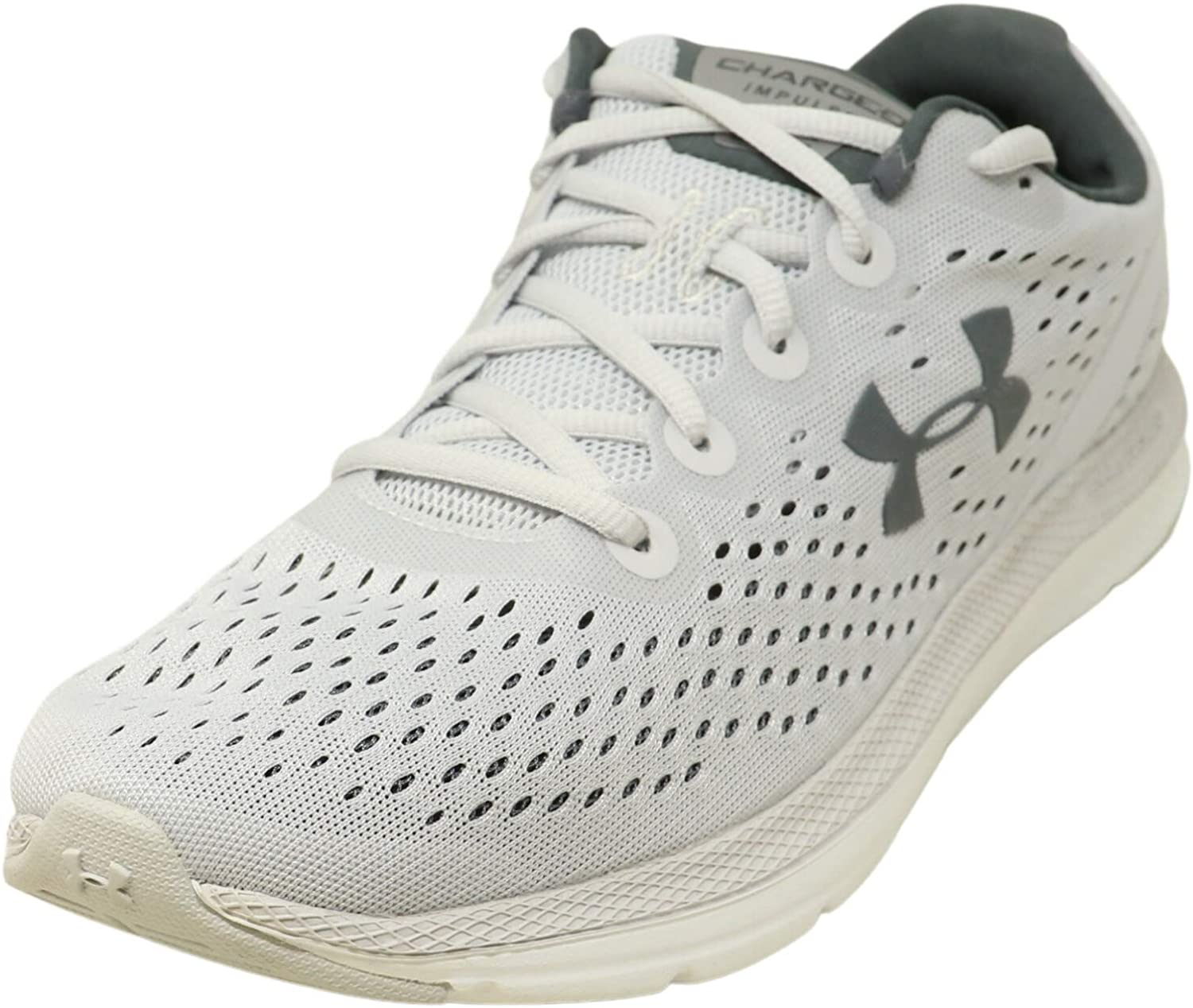 Under Virginia Large special price !! Beach Mall Armour Women's Charged Running Impulse Shoe