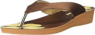 inblu Girl's Fashion Sandals
