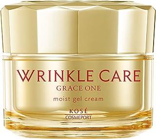 Grace One Linkle Care 滋润啫喱霜 100g 保湿(改善抗皱 多合一凝胶)