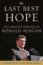 Best ronald reagan the speech Reviews