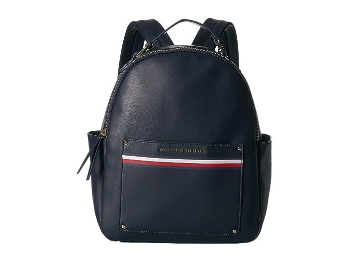 Tommy Hilfiger Mari Backpack
