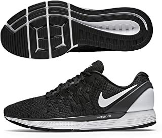 Air Zoom Odyssey 2, Zapatillas de Running para Hombre