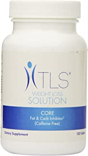 nutrametrix weight loss
