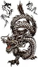 Best the lizard king tattoo Reviews