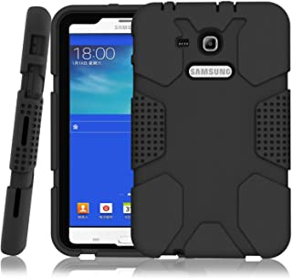 Best cover for samsung galaxy tab elite Reviews