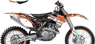 Blackbird Racing - 43817/54: Sitzbezug Graphic 1519e preisvergleich preisvergleich bei bike-lab.eu
