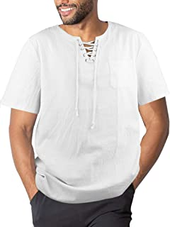 short sleeve kilt shirts