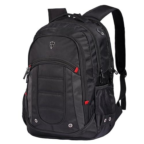 Dual Laptop Bag: Amazon.com