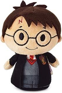 Hallmark itty bittys Harry Potter Stuffed Animal Itty Bittys Movies & TV