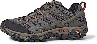 Merrell Moab 2 GTX, Zapatillas de Senderismo Hombre