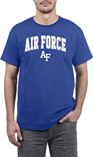 Best air force t Reviews