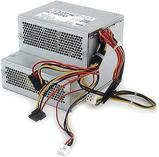Dell Optiplex 580 760 960 DT 255W Power Supply FR597 (D255P-00)