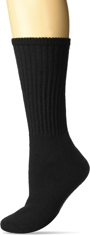 WigWam Volley Athletic Socks