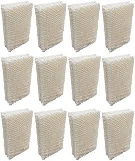 Humidifier Filter Replacement for Kenmore 14911 - (12 Pack)