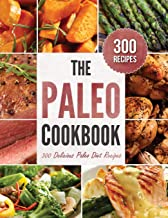 Best the paleo approach recipes Reviews