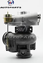 Upgrade GTP38 A/R 1.0 turbocharger 4