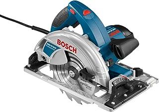 Bosch GKS 65 GCE - circular saws