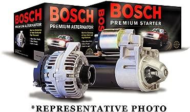 Bosch AL3254X Bosch Premium 100% Remanufactured Alternator