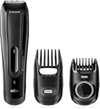 Best braun bt5090 electric beard trimmer Reviews