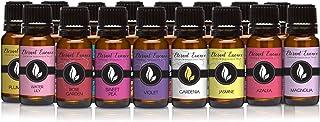 Sponsored Ad - Wildflowers - Set of 16 Premium Fragrance Oils - Eternal Essence Oils