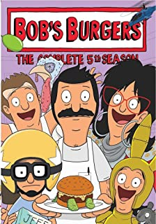 Best bob's burgers 4th of july Reviews