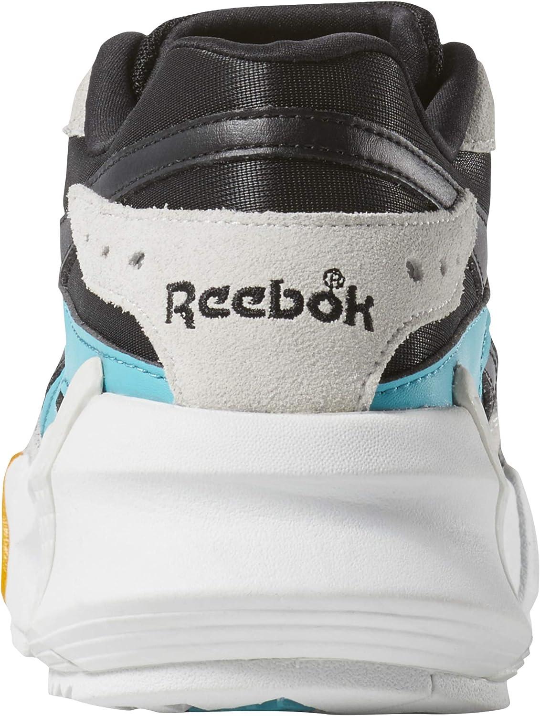 skor Reebok Aztrek Double x x x Gigi Hadid  billigt och högkvalitativt
