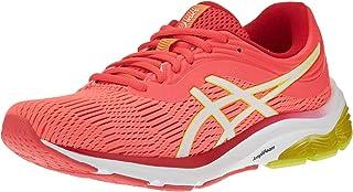 ASICS Gel-Pulse 11 Road Running Shoes for Women's