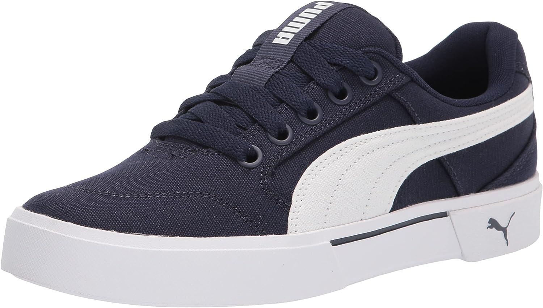 PUMA Men's Sneaker online shop C-REY Max 51% OFF