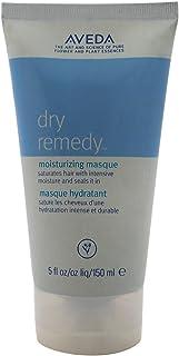 Aveda Dry Remedy Moisturizing Treatment Masque Haarmasker, 150 ml