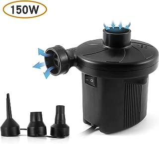 air pump tips