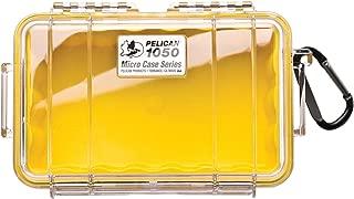 Best pelican plastic storage boxes Reviews