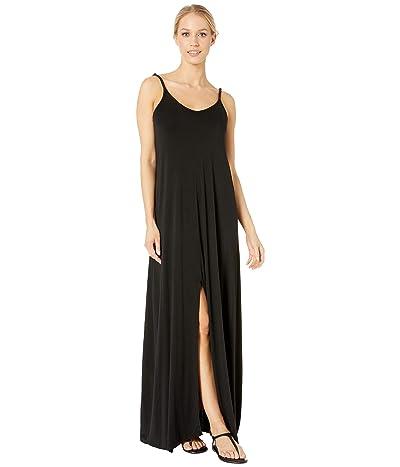 LAmade Maxine Dress (Black) Women