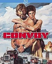 Convoy (1978) [Edizione: Stati Uniti] [Italia] [Blu-ray]