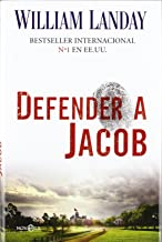 Defender a Jacob [Spanish]