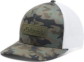 unisex-adult Mesh Ballcap