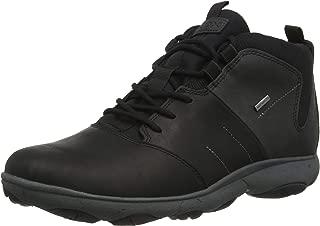 Nebula, Boot for Men