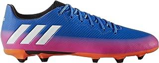 adidas Performance Mens Messi 16.3 FG Football Boots - Blue