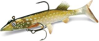 Storm WildEye Live Pike 04 Fishing Lures