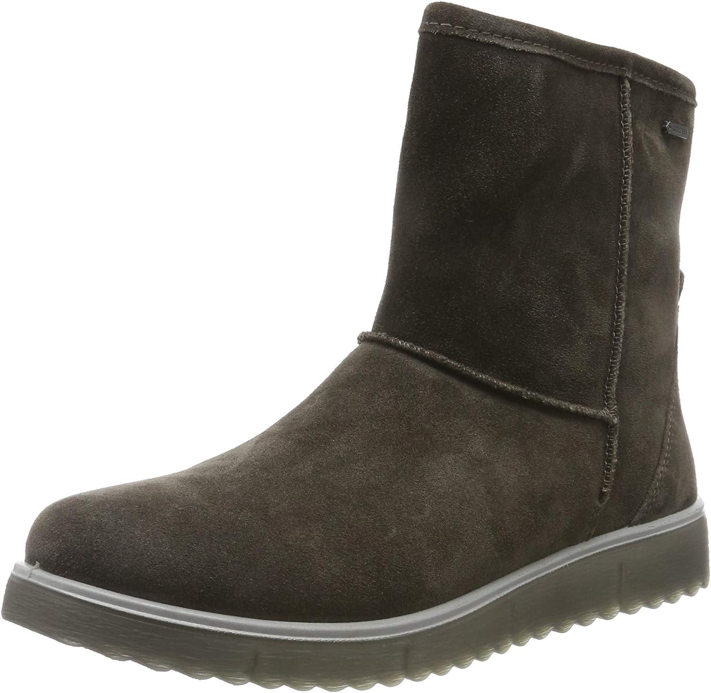 Legero Women's Snow Boots