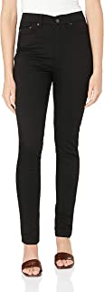 RES Denim Women's Harrys Hi Skinny