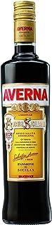 Averna Kräuter 1 x 0.7 l