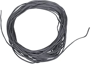 Rose TOOGOO 100ft 7 Strand 550 Survie Bushcraft Paracord Parachute Cord Cordon TYPE III R