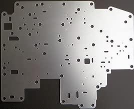 4R70E-W/75E-W Super Tuff Seperator Plate