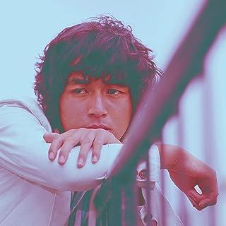 中村雅俊: Songs '74〜'81