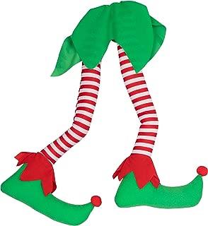 Best elf stuck in christmas tree Reviews