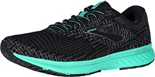 Best asics neutral ladies running shoes Reviews